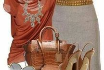 clothes&jewellary / by Neda Sadri Forush