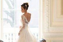 Wedding / by Virginia W
