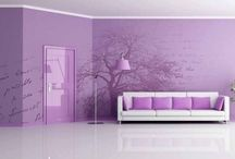 Interior design / by Simona Valcu