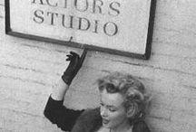 Cinema Paradiso, in Black, White, Cameo & Flesh 3 / 735 / by Arthur Trupp