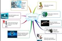 Learning / Learning theories, how people learn, interesting learning stuff... / by Mia MacMeekin