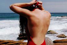 Sunny Days / by Jackie Pina