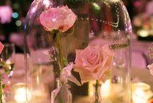Cute Wedding Ideas / by Shaylin Warczynski