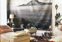 Domestication | Home / by Alyssa McLellan