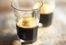 cafe / by stam300b