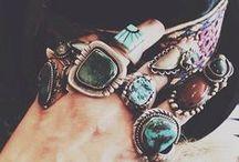 Accessories / Fashion, Accessories , Fun, Color, Earrings, Hats, Studs,Trending / by Eli Ruiz