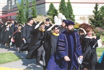 Our Educators / by Whatcom Community College