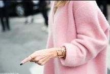 outwear. / by Aleksandra Switalska