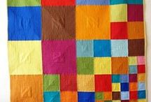 Fabric Arts / by Cheryl Borst