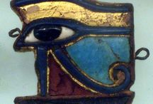 Ancient Egypt / by Mary Darbishire