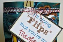 Elementary School Teacher / Are you an elementary school teacher? Then you will love this Pinterest board for anything that teachers do at the elementary school level. From lesson plans to bulletin boards, fonts, handwriting worksheets, spelling activities.. You name it.  #ElementarySchoolTeacher #ElementarySchool #ElementaryTeacher / by Fonts 4 Teachers