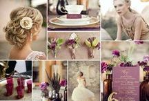 Ramona's secret wedding / by Andrea Pittman