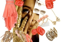 Polyvore / What is pinned here? It is what I wear, had wore & have worn. :) / by Miss Luvy