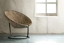 furniture / by Kim Yun Ju