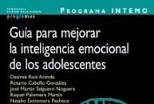 Teenagers  *:) / Disfrutar al máximo ;) / by Material Escolar