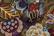 Design, Illustration / Every type of design + illustration. / by Katherine Scarritt