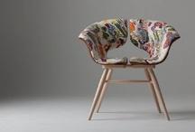 design / by Marie-Annie Louise Danielle