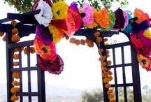 Wedding Ideas / by Casa de Morales