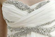 Wedding Ideas / by Jennifer Gorski