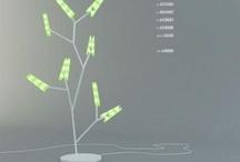 Tree Logo Idea - Discipleship Process / by Ben Cathey