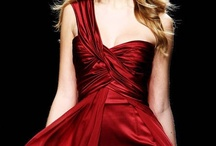 Dresses Couture / by Jacqueline Prieto