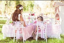 Family/Children/Maturnity / Photo Ideas & Party Ideas / by Shauna Anahu