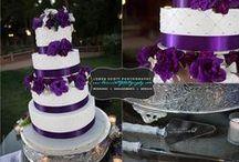 Cakes / by Lake Oak Meadows