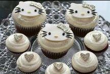 Becca's birthday ideas / by Ashley Marie Lowe