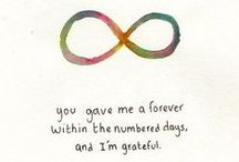 The Fault in our stars / My favorite book  / by Aileen