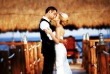 Destination Weddings / by Chris Schmitt Photography