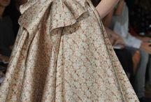 Dresses / by Sidorela Peraj