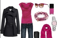 My Style / by Deborah Lynn Kunesh