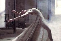 Dance / by Deborah Lynn Kunesh
