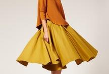 My Style / by Tara Lain