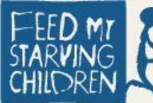 Helping Others... / by Deborah Lynn Kunesh