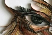 Color me Brown! / by Deborah Walker
