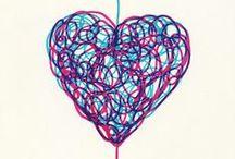 Valentines / by Shelby Pratt