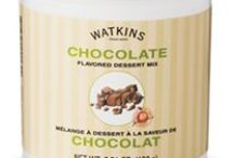 Shop With Me: Watkins / I'm an Independent Watkins Consultant.  Shop with me by visiting the J.R. Watkins website at http://www.jrwatkins.com and registering/ordering with Consultant ID# 519854 / by Deborah Lynn Kunesh
