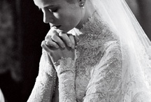 once upon a time {weddings book} / by Anata Kusuma