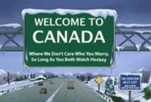 Canada--my home and native land / by Mary Ann Ellis