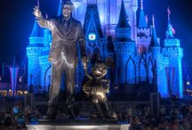 Disney! / All things Disney ;) I've been on a major Disney high lately!☺️ / by Victoria Hensley