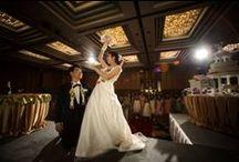 Thailand Weddings / by Arnoma Hotel Bangkok