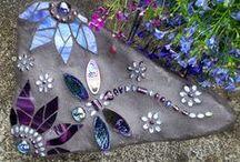 ~Crafty Stuff To Do~ / by Elizabeth Loper