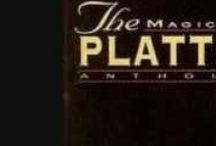 Music - Oldies / by Delia Wilson
