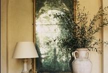 Hallways / by Kim Rodosky