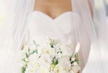 Wedding! / by Mollie Faye
