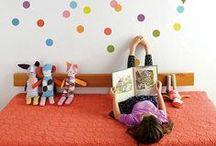 Con alma de niños... / Imágenes con actividades, decoración y cosas para niños. / by ANACECY SANCHEZ