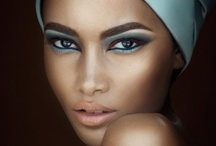 Hair & Beauty that I love / Hair and Beauty Favs / by Shay Warr MUA