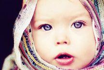 Baby stuffs / Pregnancy.  Shower ideas, cool stuff... / by Sarah Bueche