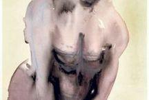 Marlene Dumas / by robijn